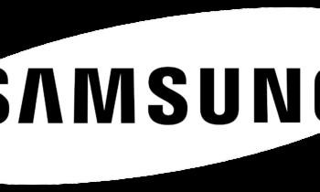 Samsung-Logo-PNG-Free-Download