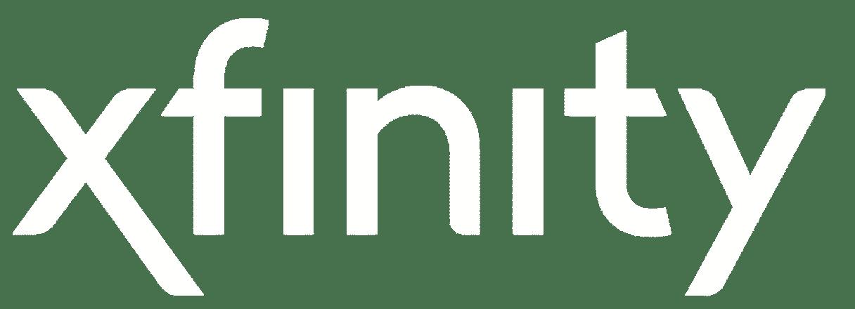 Cinémoi on Xfinity Comcast