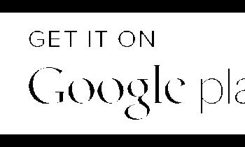 google-play-logo-png-7