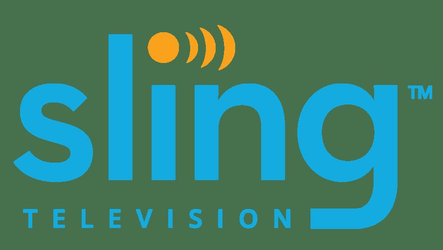 Cinémoi on Sling TV