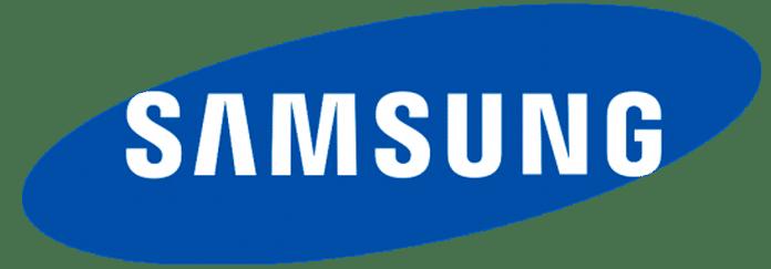 Cinémoi on Samsung