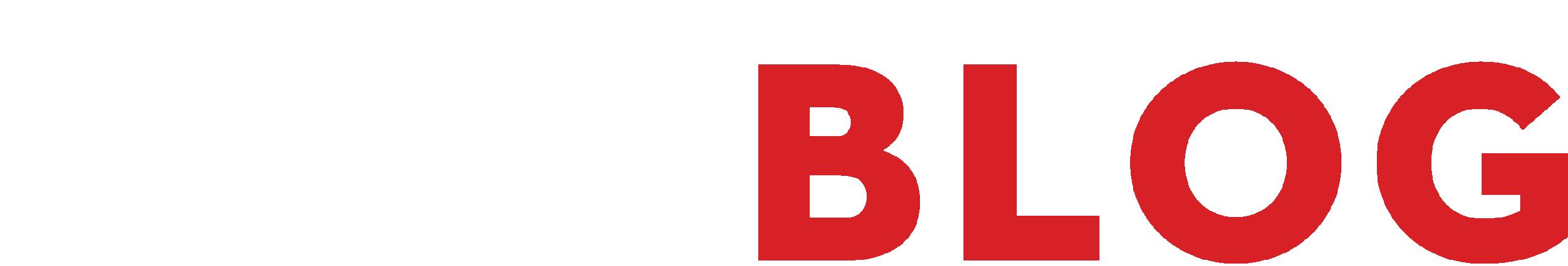 Cinéblog Logo Cinémoi