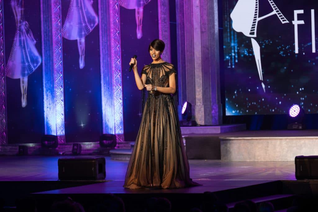 CineFashion Film Awards