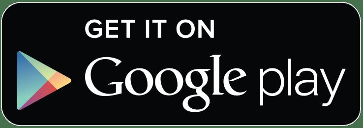 Cinémoi on Google Play