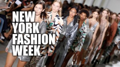 NYFW_covers_videos