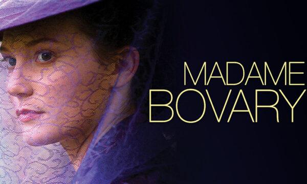 Madame Bovary Cinemoi