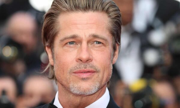 Angelina-Jolie-admires-Brad-Pitt-for-these-reasons-and-fans