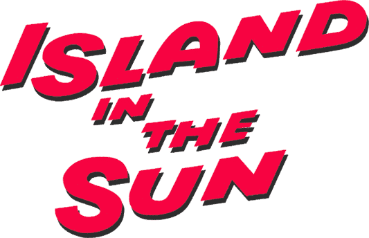 Island in the Sun - Cinemoi
