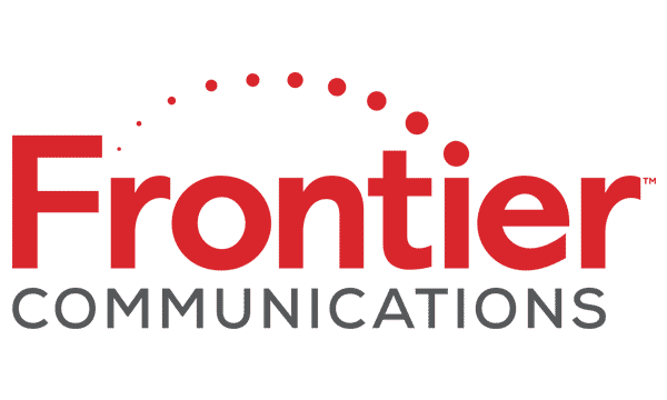 Cinémoi on Frontier Communications