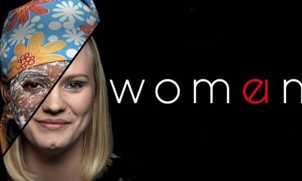 Woman documentary by yann arthus-bertrand and anastasia mikova cinemoi cinémoi