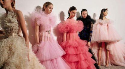 haute couture haute couture 2020 haute couture dresses haute couture designers haute couture brands haute couture fashion la haute couture haute couture paris haute couture french bubbles