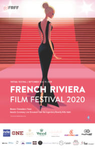 French Riviera Film Festival Announces 2020 Winning Shorts 1