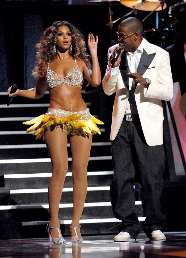 Beyoncé, Zendaya, Rihanna and more: How Josephine Baker Influenced Fashion 3