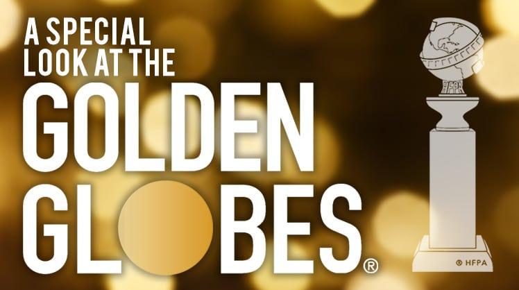 Golden Globes Cinémoi