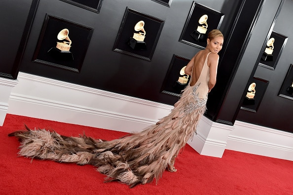 Beyoncé, Zendaya, Rihanna and more: How Josephine Baker Influenced Fashion 13
