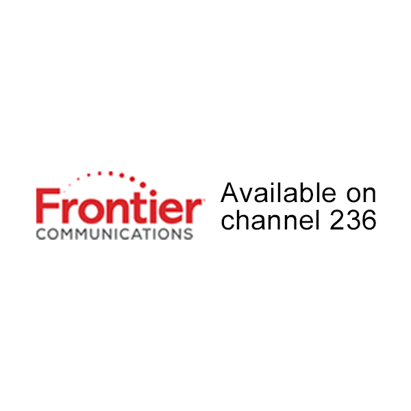 Cinemoi channel 236 on Frontier