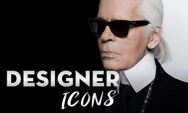 designericons_vod_banner